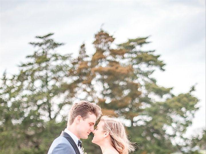 Tmx Rorphoto1 75 51 1975439 159310100644579 Spring, TX wedding photography