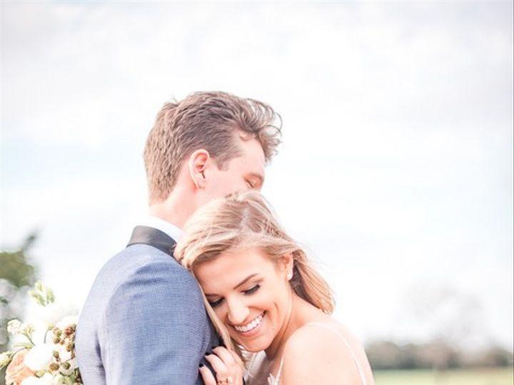 Tmx Rorphoto1 76 51 1975439 159310100611346 Spring, TX wedding photography