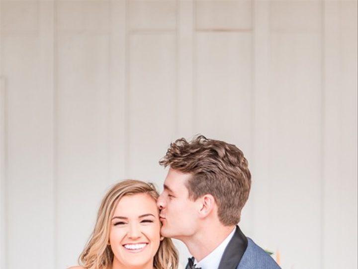 Tmx Rorphoto1 77 51 1975439 159310100755031 Spring, TX wedding photography
