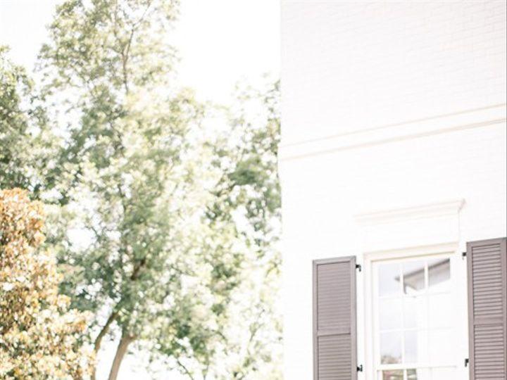 Tmx Rorphoto1 79 51 1975439 159310100727499 Spring, TX wedding photography
