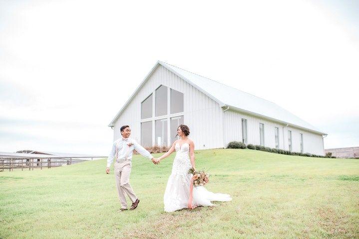 Tmx Rorphoto1 7 51 1975439 159310099836876 Spring, TX wedding photography