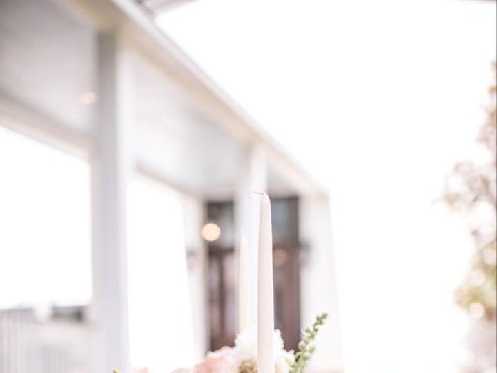 Tmx Rorphoto1 80 51 1975439 159310100610143 Spring, TX wedding photography