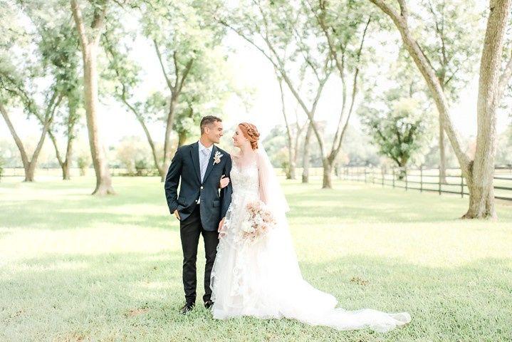 Tmx Rorphoto1 82 51 1975439 159310100899652 Spring, TX wedding photography