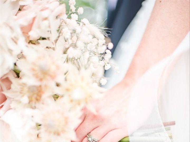 Tmx Rorphoto1 84 51 1975439 159310100797863 Spring, TX wedding photography