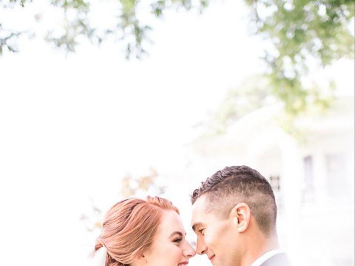 Tmx Rorphoto1 85 51 1975439 159310100731067 Spring, TX wedding photography