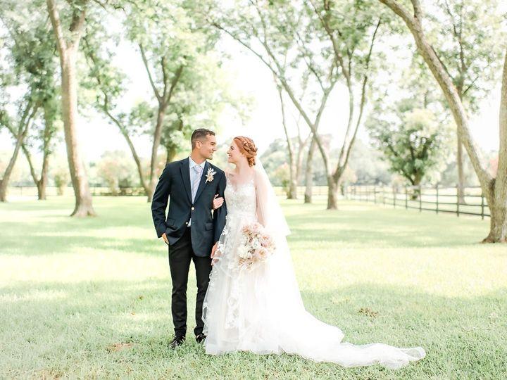 Tmx Rorphoto1 86 51 1975439 159310100740092 Spring, TX wedding photography