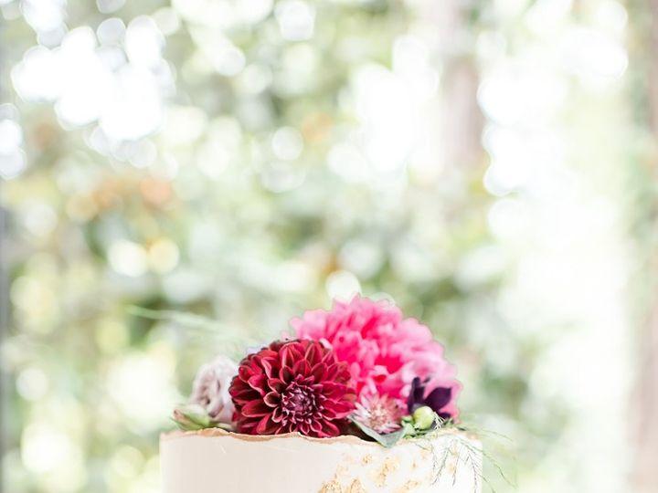Tmx Rorphoto1 87 51 1975439 159310100985866 Spring, TX wedding photography