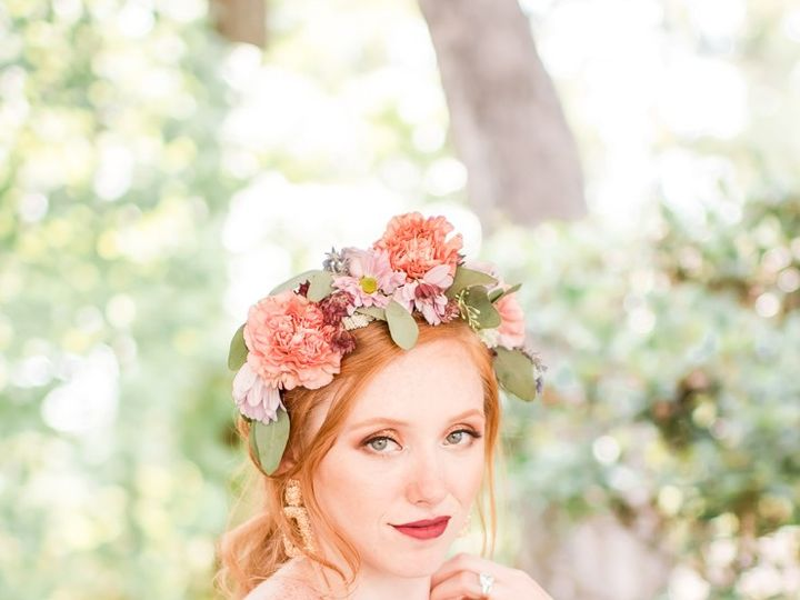 Tmx Rorphoto1 88 51 1975439 159310100648544 Spring, TX wedding photography