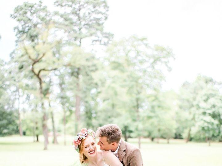 Tmx Rorphoto1 89 51 1975439 159310100826028 Spring, TX wedding photography