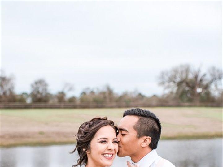 Tmx Rorphoto1 8 51 1975439 159310099935074 Spring, TX wedding photography