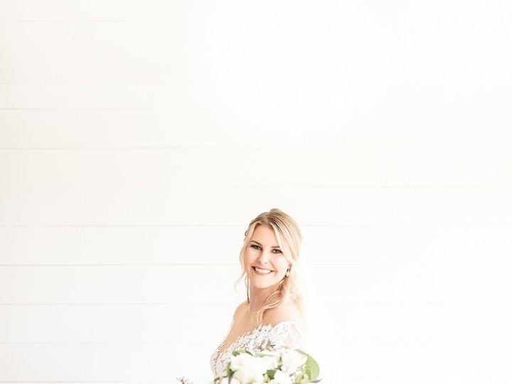 Tmx Rorphoto1 92 51 1975439 159310100965749 Spring, TX wedding photography