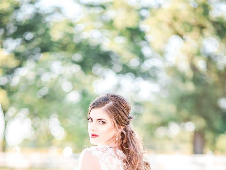 Tmx Rorphoto1 93 51 1975439 159310100724417 Spring, TX wedding photography