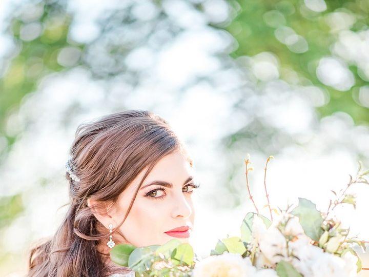 Tmx Rorphoto1 94 51 1975439 159310100815667 Spring, TX wedding photography