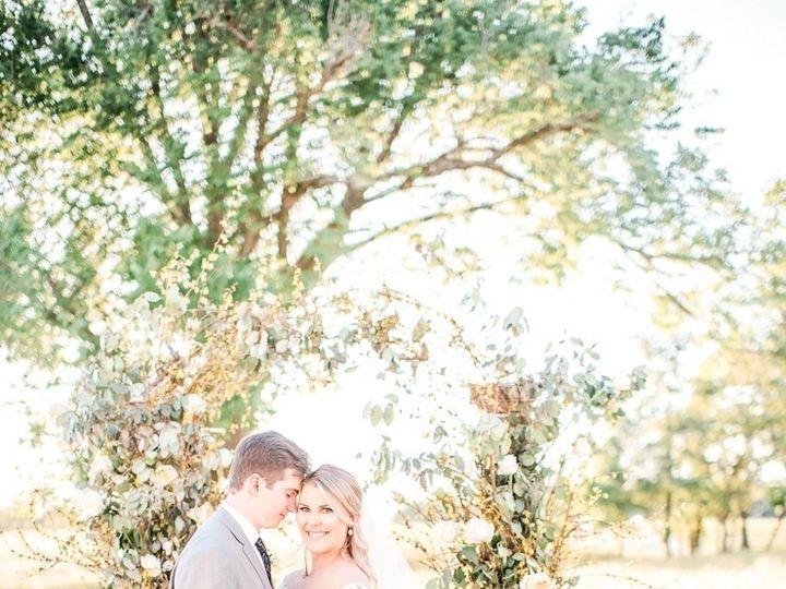 Tmx Rorphoto1 95 51 1975439 159310100875287 Spring, TX wedding photography