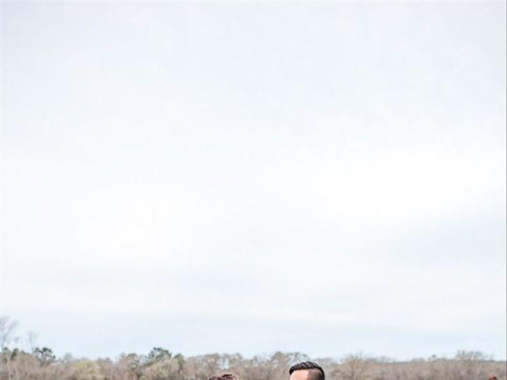 Tmx Rorphoto1 9 51 1975439 159310099986696 Spring, TX wedding photography