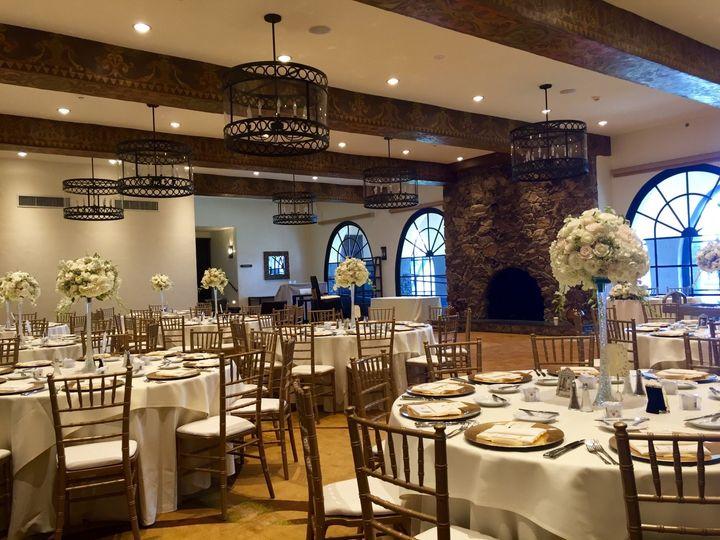 maria julio wedding