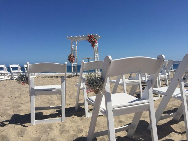 diaz keefer wedding
