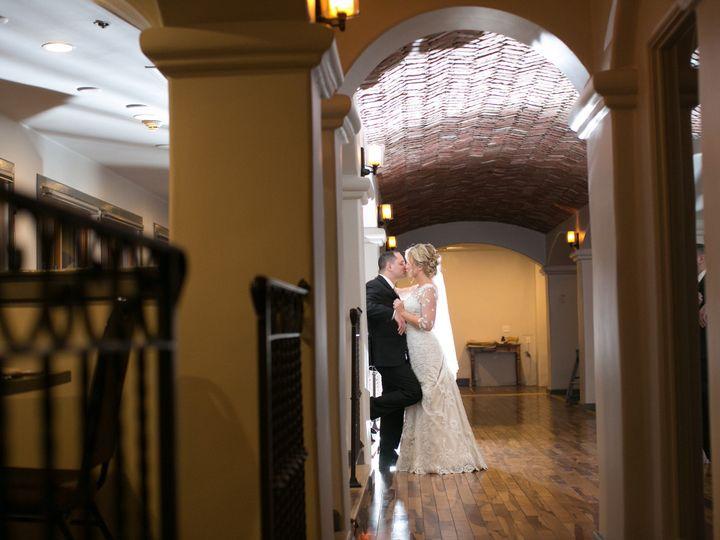 Tmx 1470847788021 1244creativefocusinc Santa Barbara, CA wedding venue