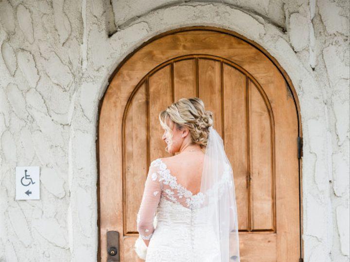 Tmx 1470848749780 Capture Santa Barbara, CA wedding venue