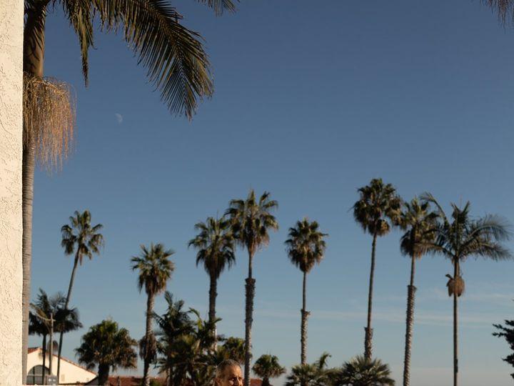 Tmx Bocce2 51 95439 161904038588992 Santa Barbara, CA wedding venue