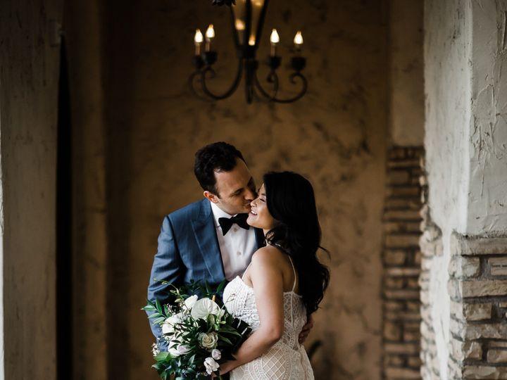 Tmx Coastalbliss 391 51 95439 1556218428 Santa Barbara, CA wedding venue