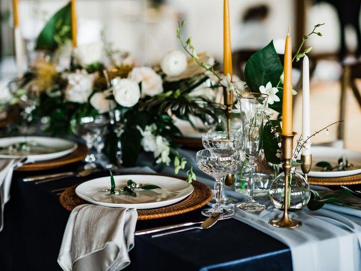 Tmx Coastalbliss 42 51 95439 1556218556 Santa Barbara, CA wedding venue