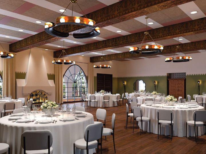 Tmx La Cantina Renovation Photo 51 95439 157375738342307 Santa Barbara, CA wedding venue