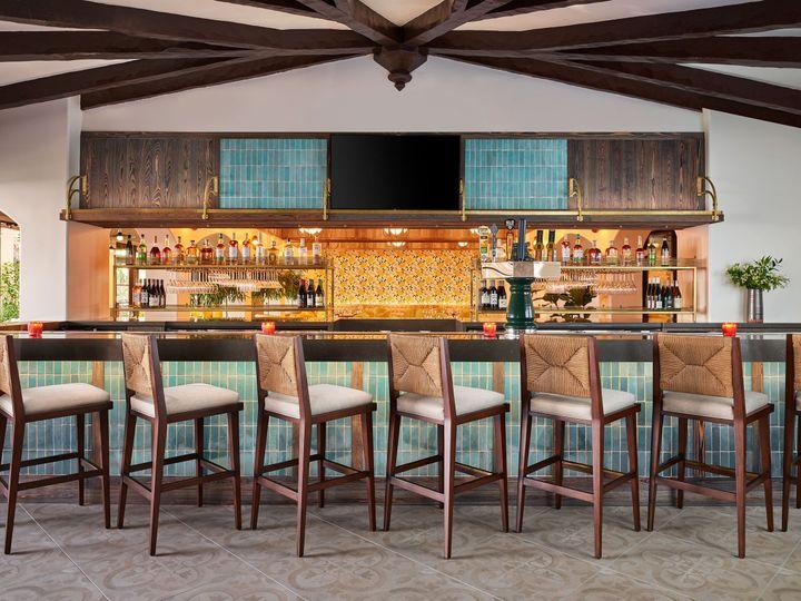 Tmx Marmonte Costa Bar 31034 51 95439 159734902767010 Santa Barbara, CA wedding venue