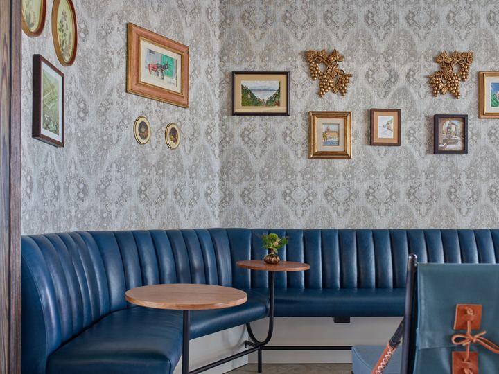 Tmx Marmonte Costa Bar Vignette 30658 51 95439 159734902762693 Santa Barbara, CA wedding venue
