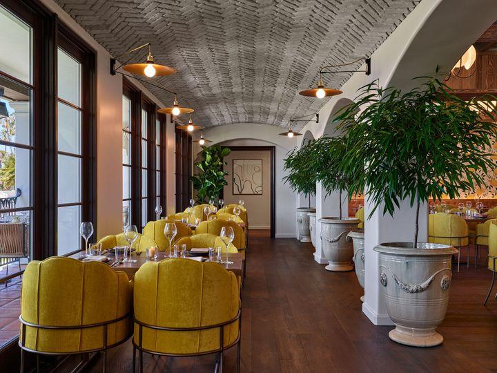 Tmx Marmonte Costa Dining 30860 51 95439 159734902734872 Santa Barbara, CA wedding venue