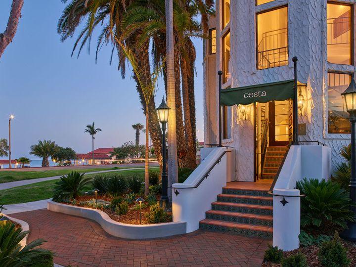 Tmx Marmonte Costa Entry 30308 1 51 95439 159734902737816 Santa Barbara, CA wedding venue