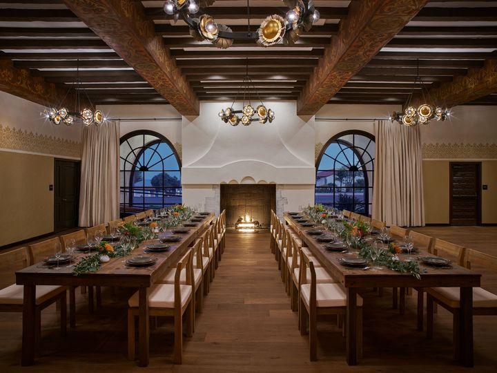 Tmx Marmonte Fireside Wedding 30524 51 95439 159735534142763 Santa Barbara, CA wedding venue