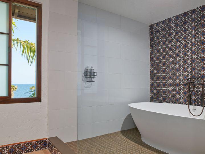 Tmx Marmonte Kingspa Bathrm 30269 51 95439 159734903083900 Santa Barbara, CA wedding venue