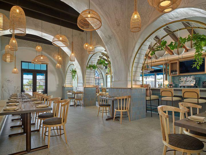 Tmx Marmonte Lido 31157 51 95439 159734903042090 Santa Barbara, CA wedding venue