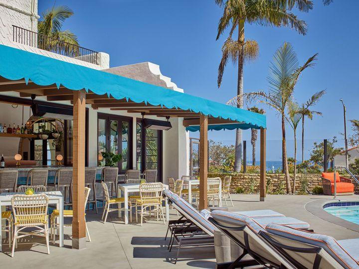 Tmx Marmonte Lido Outside 31228 51 95439 159734903026500 Santa Barbara, CA wedding venue