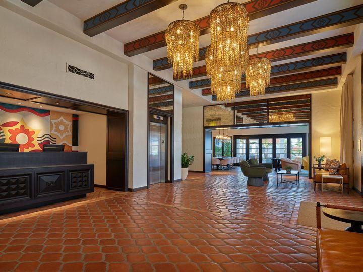 Tmx Marmonte Lobby 31085 51 95439 159734889823859 Santa Barbara, CA wedding venue