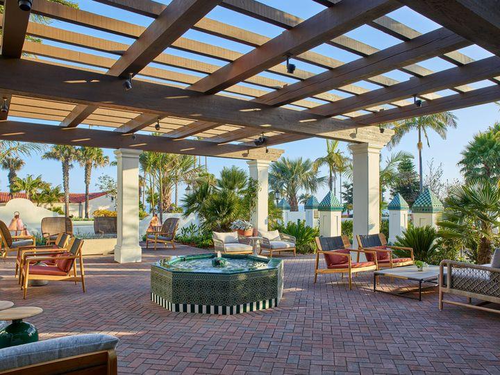 Tmx Marmonte Oceanfrontterrace 31287 51 95439 159734889895073 Santa Barbara, CA wedding venue