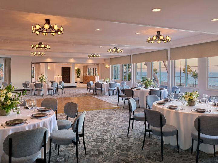 Tmx Marmonte Pacificballroom Wedding 30716 1 51 95439 159734889820691 Santa Barbara, CA wedding venue