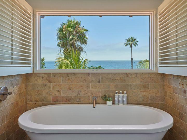 Tmx Marmonte Santamariasuite Bathrm Jrst 31673 51 95439 159734889958715 Santa Barbara, CA wedding venue
