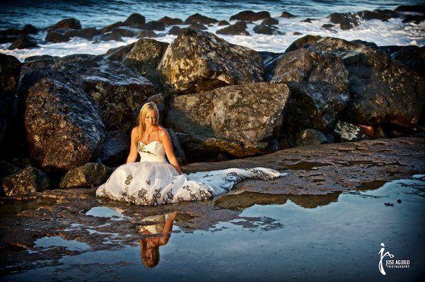 Jose Aguilo Photography