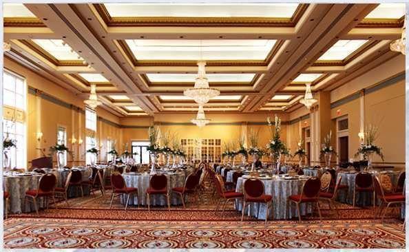 698a909e86971536 Crystal Ballroom