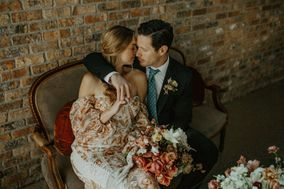 Emily Marie Photography LLC