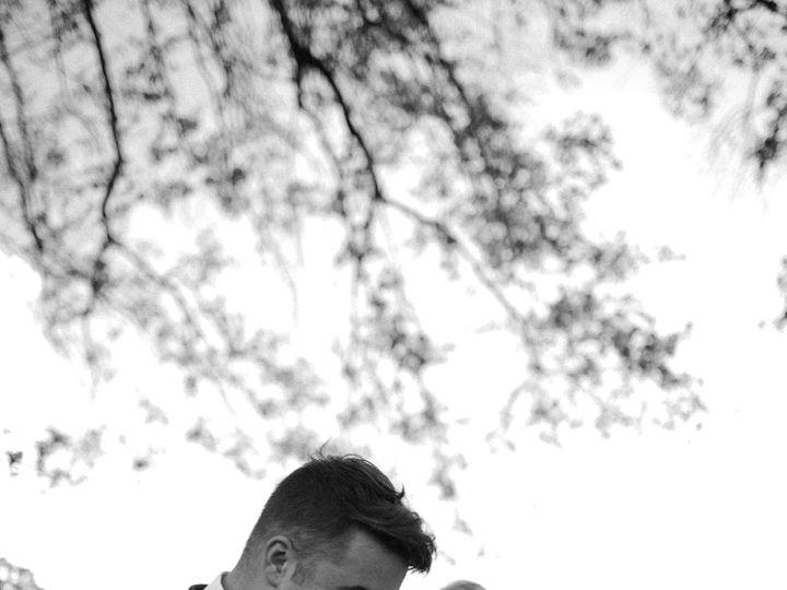 Tmx Ep3a2454 51 1886439 159163838140987 Pearland, TX wedding photography