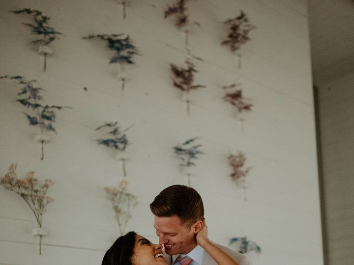Tmx Ep3a3963 51 1886439 159163832776047 Pearland, TX wedding photography
