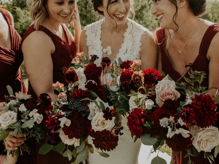 Tmx Ep3a8858 51 1886439 159163835252526 Pearland, TX wedding photography
