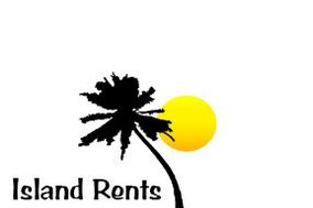 Island Rents