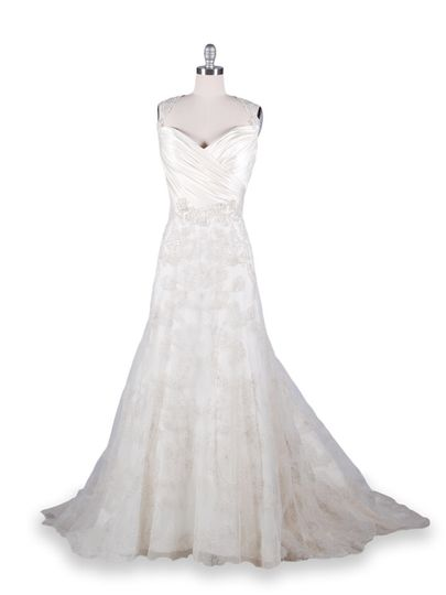 Rent The Dress - Dress & Attire - Sandy, UT - WeddingWire