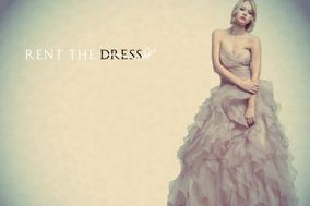 Rent The Dress