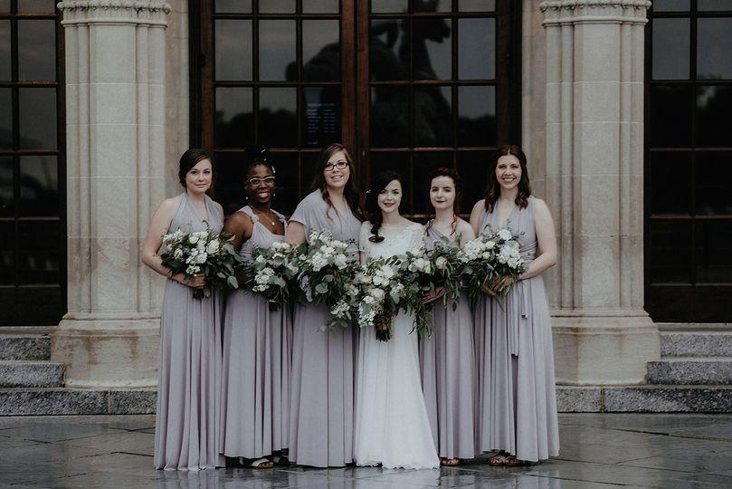 sarah tj norfolk wedding 437 51 1917439 157958087887888
