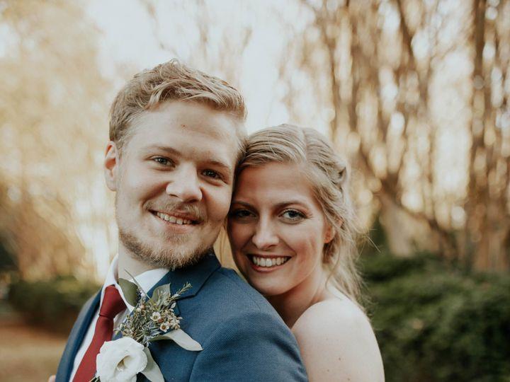 Tmx 2018 12 18 2 51 1917439 157958127536662 Norfolk, VA wedding florist
